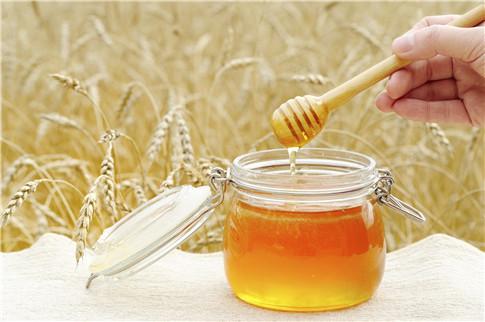 百花蜂蜜检出菌落超标 百花蜂蜜菌落超标 菌落超标对人体有害吗