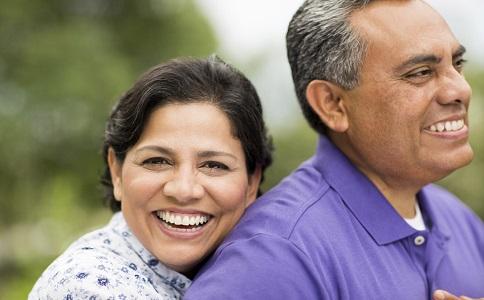 老人甚麼習慣能益腦老人延緩衰老的方法老人益腦的方法