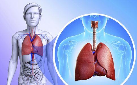 肺脓肿的分类有哪些 肺脓肿有哪些禁忌 如何治疗肺脓肿