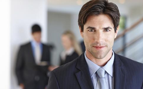 工作乏味怎么办 职场疲劳心态 工作乏味要坚持吗
