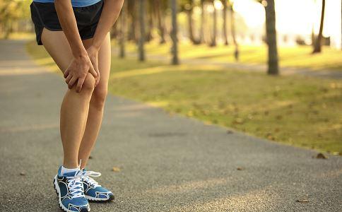 关节炎是怎么形成的 关节炎的病因是什么 关节炎如何食疗