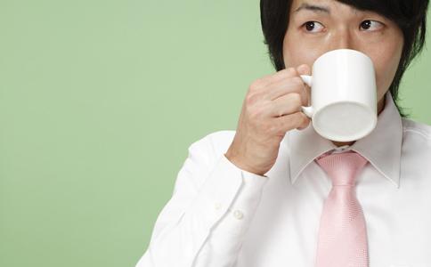 办公室男性如何养生 IT男不育怎么办 男性不育怎么办
