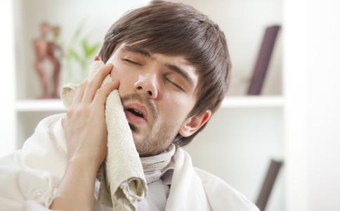 导致牙痛的原因有哪些 治疗牙痛的民间偏方有哪些 怎么治疗牙痛