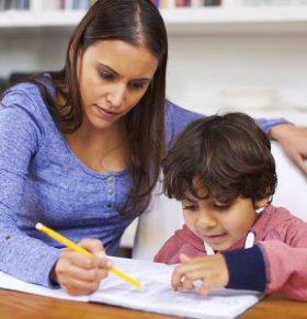 孩子记忆力差怎么办 孩子记忆力差怎么 孩子记忆力差怎麽办