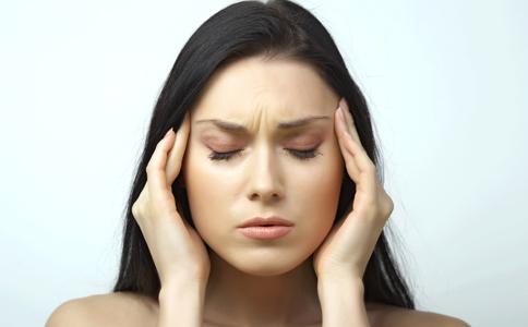 偏头痛怎么检查 偏头痛检查项目 偏头痛要做哪些检查