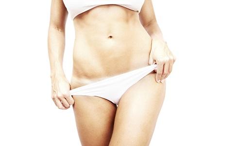 关之琳是如何减肥的 关之琳的减肥方法 关之琳减肥方法有哪些