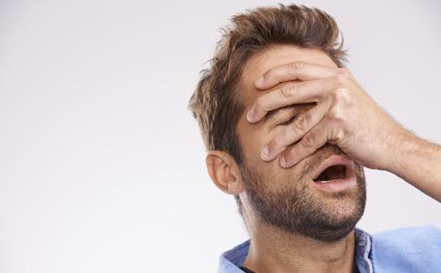 男人早洩怎麼治療 如何預防男性早洩 男人早洩的治療方法