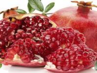 教你自制水果祛皱美白面膜