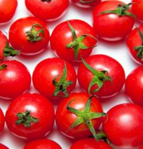 少吃盐渍防胃癌 推荐五种最佳防癌食物