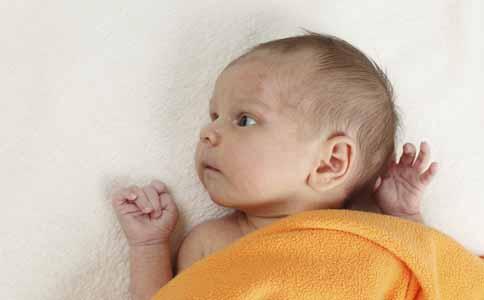 小儿易患肿瘤有哪些 儿童容易患哪些肿瘤 儿童患肿瘤的原因有哪些