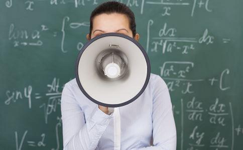 为什么教师容易患上矽肺 教师如何预防矽肺 预防矽肺吃什么好