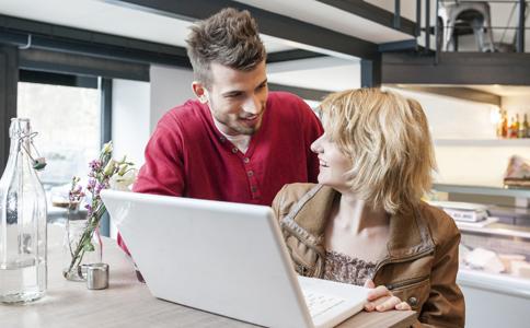 如何处理同事关系 同事的关系 如何搞好同事关系