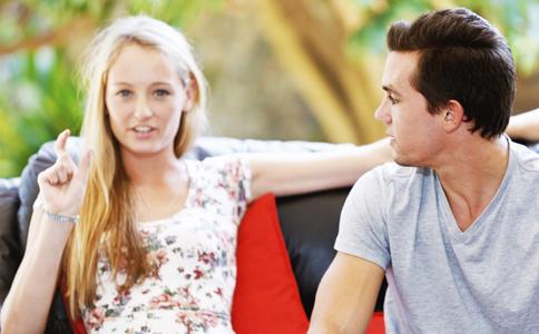 男性陽痿有哪些危害 陽痿對男性的影響 男性陽痿如何護理