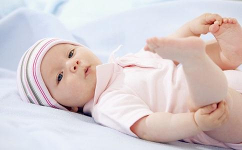 5個月寶寶肚臍有臭味