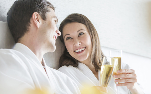 再婚夫妻有哪些心理障碍 再婚夫妻要注意哪些 再婚夫妻的心理