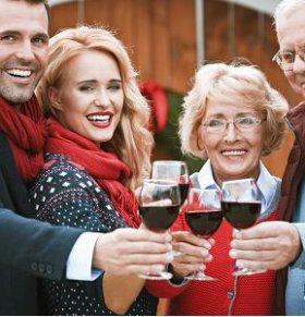 婆婆更年期怎么办 婆婆更年期 婆媳关系