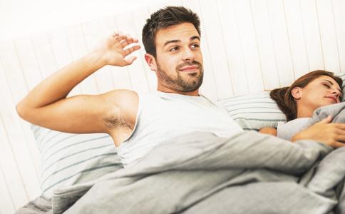 男性陽痿有哪些心理 男性陽痿的原因 如何預防男性陽痿