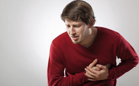 矽肺病是一种职业病吗 患上矽肺病的症状有什么 如何预防矽肺病