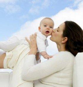 这样才能提高免疫力 如何提高宝宝免疫力 宝宝提高免疫力