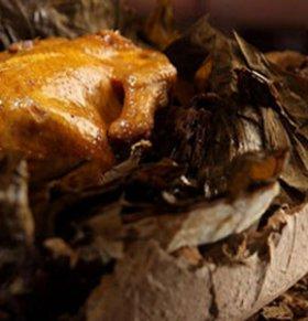 叫花鸡是哪个菜系 叫花鸡怎么做才好吃