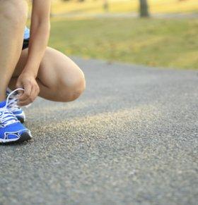 美研究发现跑步可预防心血管疾病