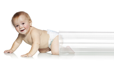 重庆做试管婴儿,是妇幼保健院好还是西南医院好?