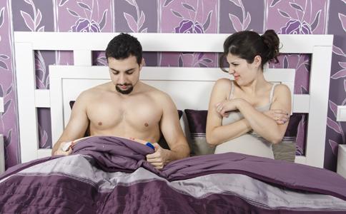 如何預防男性早洩 早洩怎麼預防 如何判斷男性早洩