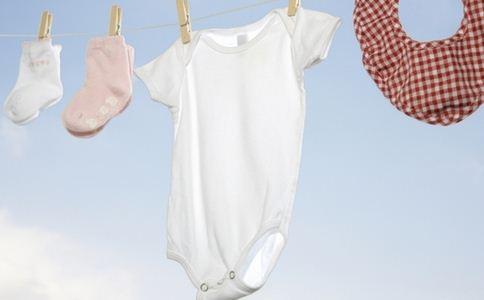 婴儿洗衣液有必要 婴儿洗衣液 婴儿洗衣液哪个好