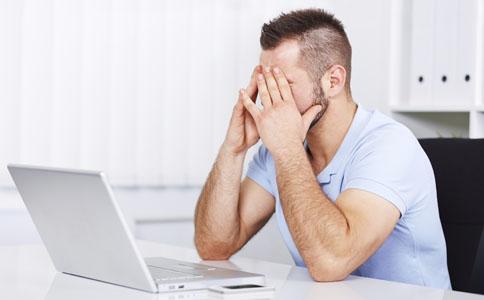 為何早洩頻頻發生 男人早洩的原因 早洩如何治療