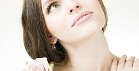 孕期女性如何护肤 孕期女性护肤小窍门 孕期女性护肤要注意什么