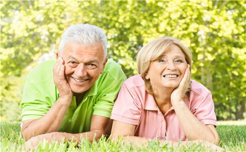 老人養生注意什麼老人養生要注意什麼哪些事能讓老人延年益壽