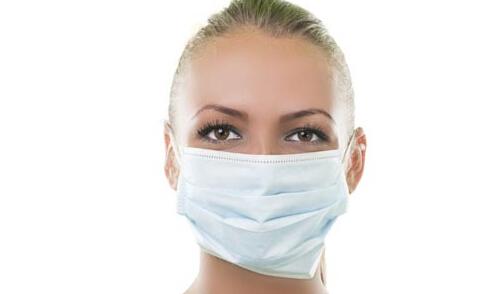 预防咽喉炎 如何预防咽喉炎 怎么预防咽喉炎