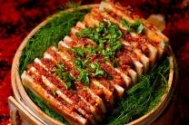 年夜饭菜谱做法 年夜饭菜谱 年夜饭