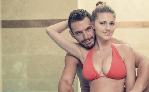 性生活後如何保養私處激情后如何保養夫妻激情后怎麼保養