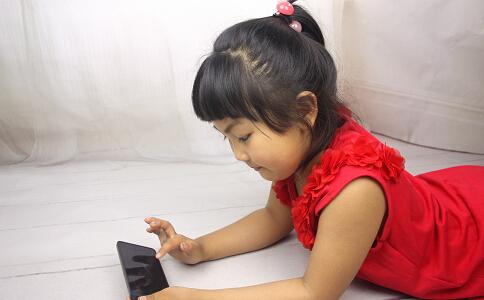 迷恋电子游戏的危害 3岁宝宝玩什么游戏好 3岁宝宝适合玩什么游戏
