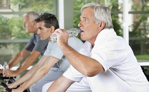 运动对糖尿病有什么好处