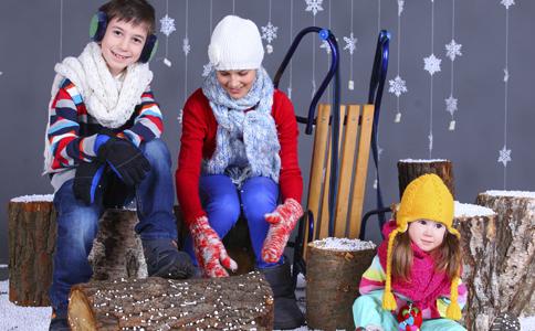 冬季意外摔伤该怎么处理 摔伤怎么急救 冬季摔伤怎么办