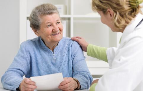 接种乙肝疫苗 老人接种乙肝疫苗 老人接种乙肝疫苗吗