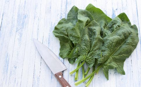 菠菜跟豆腐能一起吃_菠菜不能和这9种食物一起吃_饮食误区_饮食_99健康网