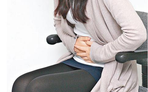 宫颈炎的危害 宫颈炎的治疗方法 宫颈炎的治疗误区