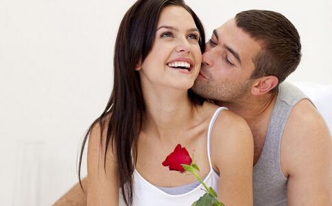 夫妻之间如何相处 夫妻的相处之道 男人爱你的表现