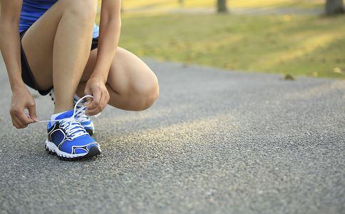 什么运动好 户外有什么运动 当下哪些户外运动好
