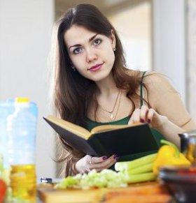 腊八节 孕妈妈喝腊八粥的营养指导