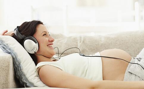 关于孕期减压 有这5条建议_孕妇保健_育儿_99健康网