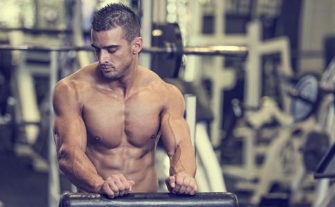 體弱會引發早洩嗎 哪些因素會導致早洩 如何預防男性早洩
