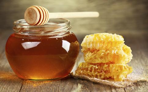 蜂王浆有11种功效与作用 食用方法需谨慎_饮食指南_饮食_99健康网