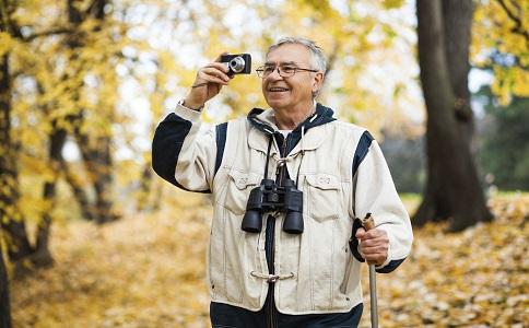 老人如何預防關節炎老人不適合哪些運動老人預防關節炎的方法