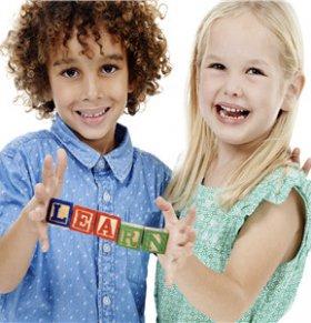 孩子长不高或是性早熟 警惕10大性早熟食物
