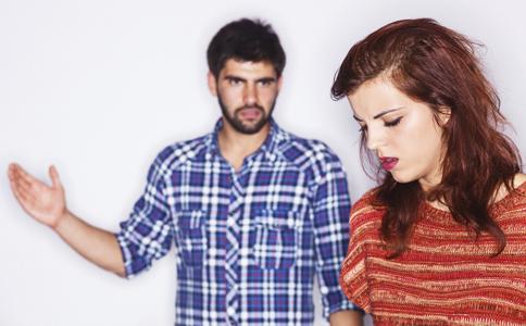婚姻冷淡期的表现 男人不再爱你的表现 夫妻相处之道
