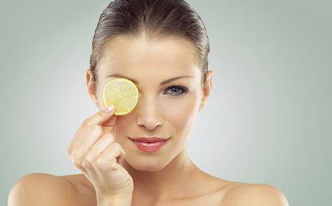 如何改善皮肤差劲状况?